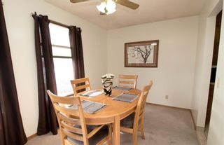 Photo 11: 76 Templeby Drive in Calgary: Temple Detached for sale : MLS®# A1077458
