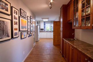 Photo 7: 309 SECOND Avenue in Clandeboye: R13 Residential for sale : MLS®# 202120785
