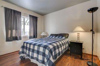 Photo 11: 10716 69 Avenue in Edmonton: Zone 15 House for sale : MLS®# E4229554