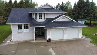Photo 36: 102 52222 RGE RD 274: Rural Parkland County House for sale : MLS®# E4247964