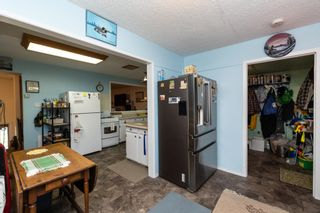 Photo 16: 49266 RGE RD 274: Rural Leduc County House for sale : MLS®# E4258454