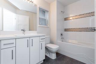Photo 27: 16777 22A Avenue in Surrey: Grandview Surrey House for sale (South Surrey White Rock)  : MLS®# R2335593