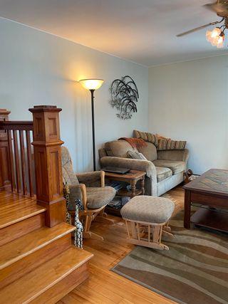 Photo 20: 196 Mowatt Street in Shelburne: 407-Shelburne County Residential for sale (South Shore)  : MLS®# 202118396