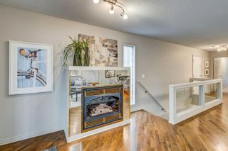 Photo 7: 3 708 2 Avenue NW in Calgary: Sunnyside Row/Townhouse for sale : MLS®# A1146665