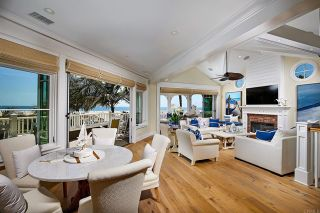 Photo 9: House for sale : 5 bedrooms : 1001 Loma Ave in Coronado