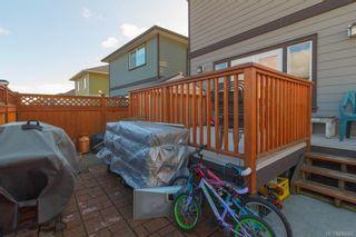 Photo 8: 2976 Trestle Pl in Langford: La Langford Lake House for sale : MLS®# 887607