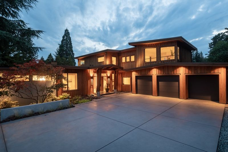 FEATURED LISTING: 3803 204TH Street Langley