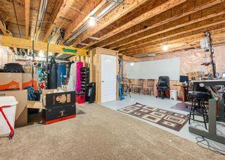 Photo 36: 156 Silverado Range Close SW in Calgary: Silverado Detached for sale : MLS®# A1104016