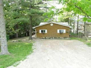 Photo 10: 17 North Taylor Road in Kawartha Lakes: Rural Eldon House (Bungalow) for sale : MLS®# X2900348