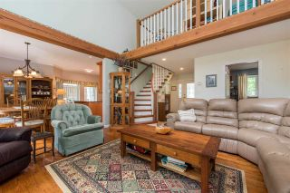 Photo 10: 19532 SILVER SKAGIT Road in Hope: Hope Silver Creek House for sale : MLS®# R2588504