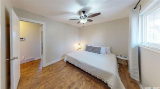 Photo 21: 51 Duncan Crescent in Regina: Dieppe Place Residential for sale : MLS®# SK849323