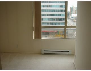 """Photo 7: 506 7995 WESTMINSTER Highway in Richmond: Brighouse Condo for sale in """"THE REGENCY"""" : MLS®# V682056"""