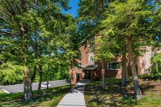Photo 5: 4 41 Moirs Mills Road in Bedford: 20-Bedford Residential for sale (Halifax-Dartmouth)  : MLS®# 202117706