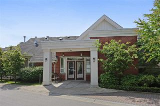 """Photo 13: 118 19505 68A Avenue in Surrey: Clayton Townhouse for sale in """"Clayton Rise"""" (Cloverdale)  : MLS®# R2437952"""