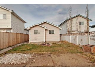 Photo 21: 87 APPLEBROOK Circle SE in Calgary: Applewood Park House for sale : MLS®# C4088770