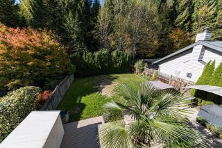 Photo 40: 2027 FRAMES Court in North Vancouver: Indian River House for sale : MLS®# R2624934