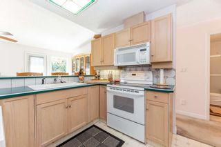 Photo 12: 23 DONAHUE Close: St. Albert House for sale : MLS®# E4250868
