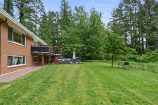 Photo 17: 20286 27 Avenue in Langley: Brookswood Langley House for sale : MLS®# R2286673