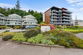 Photo 37: 104 700 S Island Hwy in : CR Campbell River Central Condo for sale (Campbell River)  : MLS®# 877514