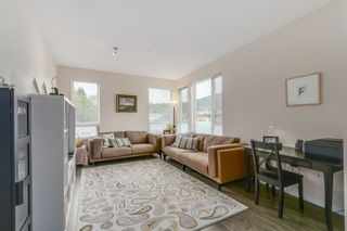 """Photo 5: 418 2665 MOUNTAIN Highway in North Vancouver: Lynn Valley Condo for sale in """"Canyon Springs"""" : MLS®# R2134939"""