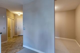 Photo 20: 235 3111 34 Avenue NW in Calgary: Varsity Apartment for sale : MLS®# A1140227