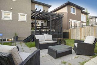 Photo 49: 131 SPRINGBLUFF Boulevard SW in Calgary: Springbank Hill Detached for sale : MLS®# A1066910