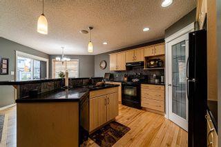 Photo 11: 117 64 Street in Edmonton: Zone 53 House for sale : MLS®# E4264762