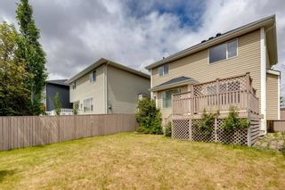 Photo 45: 131 Citadel Crest Green NW in Calgary: Citadel Detached for sale : MLS®# A1124177