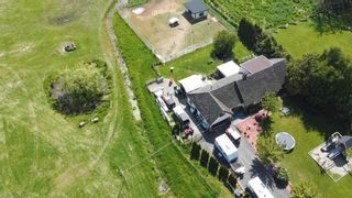 Photo 2: 28522 RANCH Avenue in Abbotsford: Aberdeen Agri-Business for sale : MLS®# C8039370