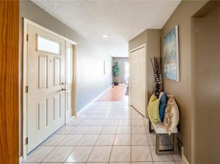 Photo 4: 2029 3 Avenue NW in Calgary: West Hillhurst Detached for sale : MLS®# C4291113