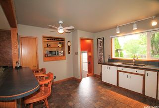 Photo 3: 1403 Ashley Drive in Swift Current: North East Residential for sale : MLS®# SK860622