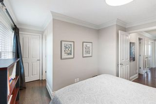Photo 22: 3807 20 Street SW in Calgary: Garrison Woods Detached for sale : MLS®# A1152669