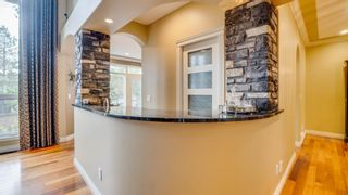 Photo 15: 462 BUTCHART Drive in Edmonton: Zone 14 House for sale : MLS®# E4249239