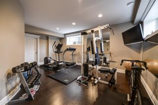 Photo 38: 803 DRYSDALE Run in Edmonton: Zone 20 House for sale : MLS®# E4227227