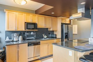 Photo 11: 603 1225 15 Avenue SW in Calgary: Beltline Apartment for sale : MLS®# A1104653