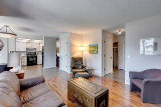 Photo 15: 129 Hawkville Close NW in Calgary: Hawkwood Detached for sale : MLS®# A1138356