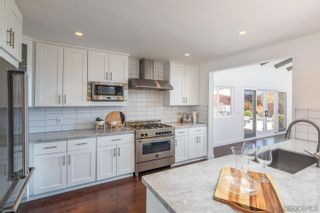 Photo 6: POINT LOMA House for sale : 4 bedrooms : 1220 Concord St in San Diego