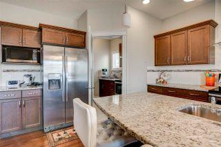 Photo 10: 17231 47 Street in Edmonton: Zone 03 House for sale : MLS®# E4240104