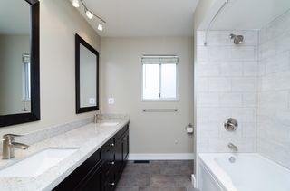 Photo 13: 7831 MALAHAT Avenue in Richmond: Broadmoor House for sale : MLS®# R2625745