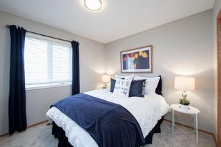 Photo 32: 204 Sienna Heights Hill SW in Calgary: Signal Hill Detached for sale : MLS®# A1074296