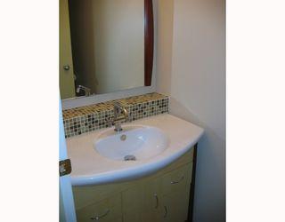 Photo 5: 110 2020 W 8TH Avenue in Vancouver: Kitsilano Condo for sale (Vancouver West)  : MLS®# V763790