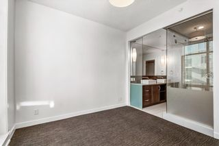 Photo 22: 604 530 12 Avenue SW in Calgary: Beltline Apartment for sale : MLS®# A1091899