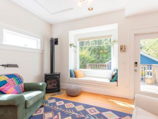 """Photo 13: 3878 W 15TH Avenue in Vancouver: Point Grey House for sale in """"Point Grey"""" (Vancouver West)  : MLS®# R2625394"""