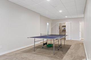 Photo 25: 446 Stensrud Road in Saskatoon: Willowgrove Residential for sale : MLS®# SK811176