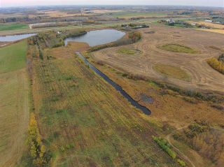 Photo 6: 1020 HWY 16: Rural Parkland County Rural Land/Vacant Lot for sale : MLS®# E4215755