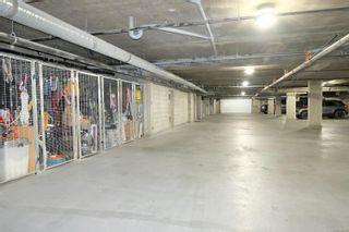 Photo 41: 203 368 MAIN St in : PA Tofino Condo for sale (Port Alberni)  : MLS®# 864121