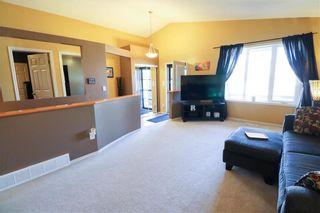 Photo 5: 6 Mary Andree Way in Winnipeg: Kildonan Green Residential for sale (3K)  : MLS®# 202019100