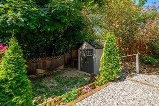 Photo 22: 9 12075 207A Street in Maple Ridge: Northwest Maple Ridge Townhouse for sale : MLS®# R2623892