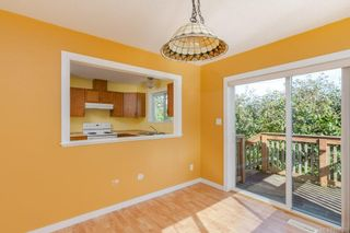 Photo 13: 680 Montague Rd in : Na University District House for sale (Nanaimo)  : MLS®# 868986