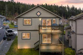 Photo 4: 3392 Turnstone Dr in : La Happy Valley House for sale (Langford)  : MLS®# 866704